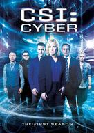 """CSI: Cyber"" - Movie Cover (xs thumbnail)"