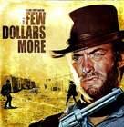 Per qualche dollaro in più - Movie Cover (xs thumbnail)