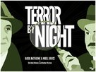 Terror by Night - Re-release poster (xs thumbnail)
