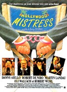 Mistress - French Movie Poster (xs thumbnail)