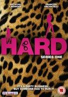 """Hard"" - British DVD cover (xs thumbnail)"