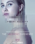 """""""The Girlfriend Experience"""" - Movie Poster (xs thumbnail)"""