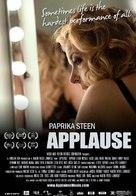 Applaus - Movie Poster (xs thumbnail)