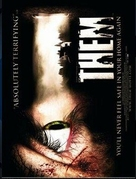 Them - British poster (xs thumbnail)