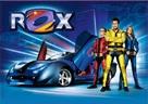 """Rox"" - Belgian Movie Poster (xs thumbnail)"