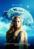 Another Earth - Italian Movie Poster (xs thumbnail)