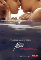 After - Brazilian Movie Poster (xs thumbnail)