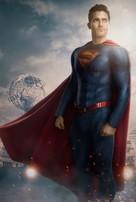 """Superman and Lois"" - Key art (xs thumbnail)"