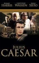 """Julius Caesar"" - poster (xs thumbnail)"