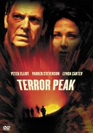 Terror Peak - Movie Cover (xs thumbnail)