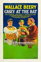 Casey at the Bat - Movie Poster (xs thumbnail)