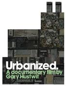 Urbanized - Movie Poster (xs thumbnail)
