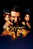 GoldenEye - Key art (xs thumbnail)