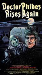 Dr. Phibes Rises Again - Movie Cover (xs thumbnail)