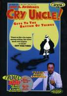 Cry Uncle - Movie Cover (xs thumbnail)