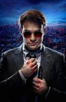 """Daredevil"" - Key art (xs thumbnail)"