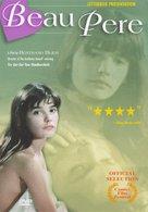 Beau-père - DVD cover (xs thumbnail)