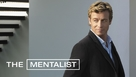 """The Mentalist"" - Movie Poster (xs thumbnail)"