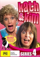 """Kath & Kim"" - New Zealand Movie Cover (xs thumbnail)"