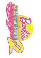 Barbie in a Mermaid Tale 2 - Logo (xs thumbnail)