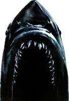 Jaws 2 - Key art (xs thumbnail)