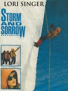 Storm and Sorrow - Movie Cover (xs thumbnail)