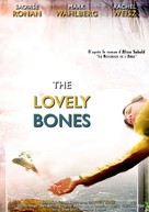 The Lovely Bones - French Movie Poster (xs thumbnail)