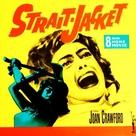 Strait-Jacket - poster (xs thumbnail)