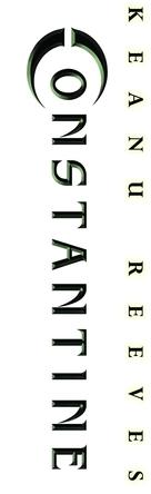 Constantine - Logo (xs thumbnail)