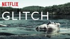 """Glitch"" - Movie Poster (xs thumbnail)"