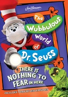 The Wubbulous World of Dr. Seuss - Movie Cover (xs thumbnail)