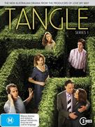 """Tangle"" - Australian DVD cover (xs thumbnail)"