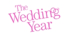 The Wedding Year - Logo (xs thumbnail)