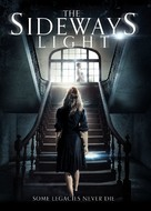 The Sideways Light - DVD movie cover (xs thumbnail)