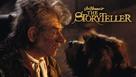 """""""The Storyteller"""" - poster (xs thumbnail)"""