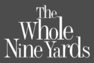 The Whole Nine Yards - Logo (xs thumbnail)