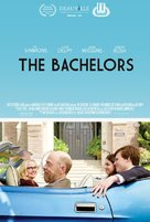 The Bachelors - Movie Poster (xs thumbnail)