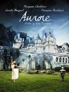 Aurore - Movie Poster (xs thumbnail)