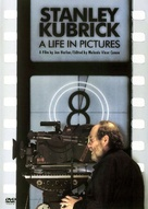 Stanley Kubrick: A Life in Pictures - Movie Cover (xs thumbnail)