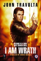 I Am Wrath - Movie Cover (xs thumbnail)