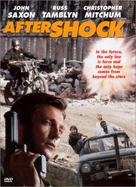 Aftershock - Movie Cover (xs thumbnail)