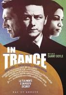 Trance - Italian Movie Poster (xs thumbnail)