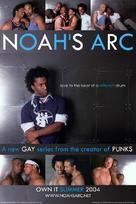 """Noah's Arc"" - Movie Poster (xs thumbnail)"