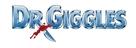 Dr. Giggles - Logo (xs thumbnail)