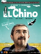 Un cuento chino - French Movie Poster (xs thumbnail)