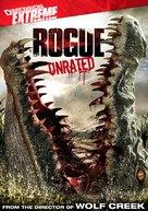 Rogue - Movie Cover (xs thumbnail)