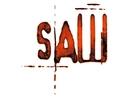 Saw - Logo (xs thumbnail)