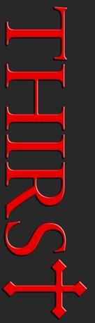 Thirst - Logo (xs thumbnail)
