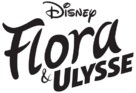 Flora & Ulysses - French Logo (xs thumbnail)