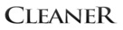 Cleaner - Logo (xs thumbnail)